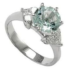 Which ring should I choose - Engagement rings - diamond engagement rings.jpg