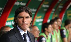 Lopez truet i Bologna, Delio Rossi klar til at overtage?
