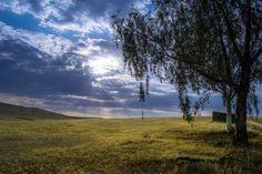 #Extremadura