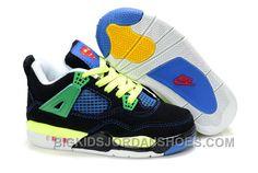 http://www.bigkidsjordanshoes.com/new-kids-air-jordan-iv-sneakers-205.html NEW KIDS AIR JORDAN IV SNEAKERS 205 Only $0.00 , Free Shipping!