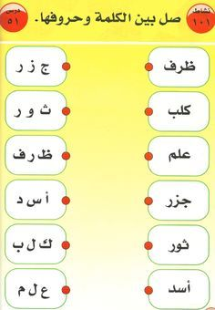 Practice Writing And Joining Letters Wit - Education - Best Knitting Arabic Alphabet Letters, Arabic Alphabet For Kids, Alphabet Writing, Arabic Handwriting, Learn Arabic Online, Arabic Lessons, Arabic Language, Learning Arabic, Arabic Words