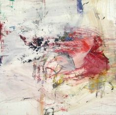 Untitled II Emily Amy Gallery