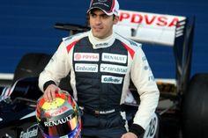 <p>29/01/2016/Yahoo/PS El piloto danés Kevin Magnussen será el reemplazante del venezolano Pastor Maldonado en elequipo Renault de la Fórmula Uno en la temporada 2016, dijeron el jueves varios medios especializados en Europa. Un portavoz del equipo, que compitió con el…</p>