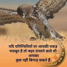 Quotes In Hindi Attitude, Chankya Quotes Hindi, Inspirational Quotes In Hindi, Motivational Picture Quotes, Good Thoughts Quotes, Life Quotes Pictures, Real Life Quotes, God Pictures, Reality Quotes