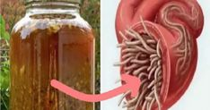 This natural antibiotic is regarded to be the most powerful one by numerous experts and it effectively cures infections and destroys parasites. The master cleansing tonic is in fact an antibiotic which destroys gram-positive and gram-negative bacteria. Master Tonic, Les Parasites, Types Of Arthritis, Natural Antibiotics, Turmeric Root, Natural Cures, Hot Sauce Bottles, The Cure, 21 Days