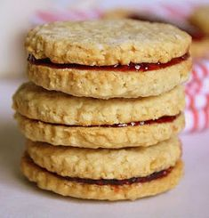 Somewhere along the line in my evolution as a typical female, I veered off the path and began to loathe massive shopping malls. Best No Bake Cookies, Oat Cookies, Sandwich Cookies, Yummy Cookies, Yummy Treats, Yummy Food, Sweet Treats, Tasty, Welsh Recipes
