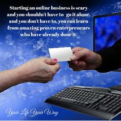 (1) Your Life Your Way (@1978simpson) | Twitter Live Your Life, Live For Yourself, Online Business, Entrepreneur, Learning, Twitter, Education, Teaching