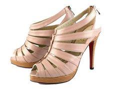 Christian Louboutin Shoes CL9453 - product summary - Bing Shopping