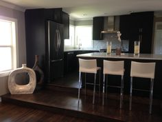 Midtown Home Staging-2015