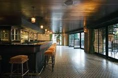 Image result for bowery hotel lobby