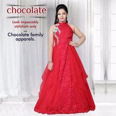 Look impeccably stylishish only with #chocolate #familyapparels.  www.chocolatefamily.com #fashionableindia #fashion