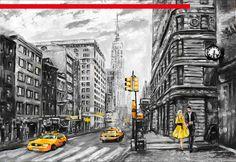 New Article from Sybaris...The New York City Art Scene: Lower East Side, the Bronx & Brooklyn https://www.sybariscollection.com/new-york-city-art-scene-lower-east-side-bronx-brooklyn/?utm_content=buffer99064&utm_medium=social&utm_source=pinterest.com&utm_campaign=buffer