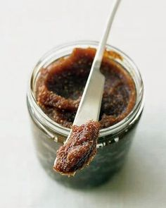 Fig Spread