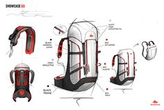 http://www.industrialdesignserved.com/gallery/BACKPACK-QLAB/24540249
