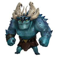 http://vignette1.wikia.nocookie.net/trollhunters/images/d/dc/Draal.jpg/revision/latest?cb=20161122042919