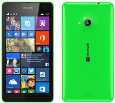 Microsoft Lumia 535 Specs & Price http://whatmobiles.net/microsoft-lumia-535-specs-price/