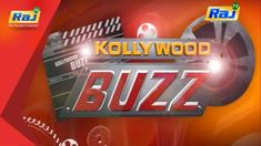 Kollywood Buzz Latest Tamil Cinema News Telecasted on 03 December 2018 in Raj TV. Kollywood Buzz TV Shows focus on latest Kollywood news and also on the thro. Tv Shows, Channel, 25 November, Cinema, News, Movie Theater, Movies, Film