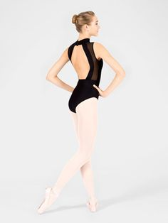 ef1360747 83 Best Leotards images in 2019