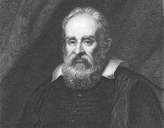 La ilusión óptica de Galileo