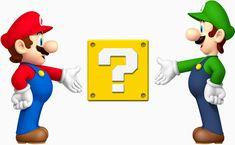 Nintendo | Auf dem Laufenden bleiben