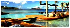 Hotel Christopher - St. Barths - Click on the image to learn more about the destination or call us at 1-888-700-TRIP.