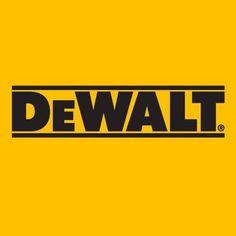 DEWALT (@DEWALTtough) | Twitter