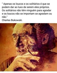 Book Quotes, Art Quotes, Night Whispers, Enjoy The Silence, Inspirational Phrases, Charles Bukowski, Good Books, Positive Quotes, Quotations