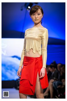 https://flic.kr/p/rKqupt | Gala Limon @ Vancouver Fashion Week F/W2015 by Ed Ng Photography | Gala Limon @ Vancouver Fashion Week F/W2015 by Ed Ng Photography