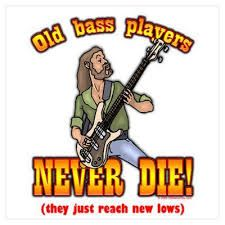 Happy Birthday Funny, Friend Birthday, Have Time, Bass, Songs, Humor, History, Music, Pinterest Board