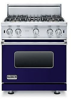 0c7b4454cda9bc65706f23feb552aa0a viking range burgundy color viking range available in other colors kitchen remodel pinterest