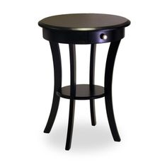 Winsome Hartland End Table