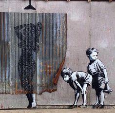 Street Art Magic (@streetartmagic)   Twitter