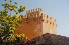 Capdepera – La Torre de Canyamel | Mallorca para siempre