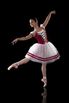 Ballet Dance Tutu $69 www.stageboutique.com.au