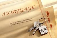 Advocateselvakumar: MORTGAGE More, http://advocateselvakumar.blogspot.in/2016/03/mortgage.html
