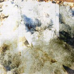 Turbina/Hachulla-Poesiealbum 227