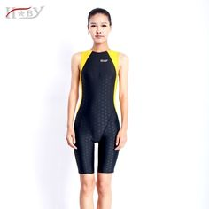 32.49$  Watch more here - http://aiguj.worlditems.win/all/product.php?id=32441399101 - HXBY swimwear women one piece tri suit competition racing swimwuit ironman triathlon suit sharkskin female training suit