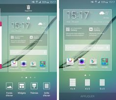 androidpit france samsung galaxy s6 edge meilleurs trucs astuces image 07