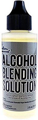 Ranger Adirondack Alcohol Blending Solution, 2-Ounce Label May Vary (TIM19800)