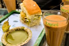 This is where you can get the Best Tea in India. Last Minute Travel Deals, Cafe Pictures, Best Tea, Coupon Codes, Coupons, Peanut Butter, Budgeting, Good Things, Canning