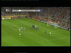 WM 2006- Halbfinale-Deutschland-Italien 0.2-video