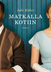 Matkalla kotiin Best Books To Read, Good Books, My Books, Literature Books, Reading Challenge, I Love Reading, Artemis, Thriller, Challenges