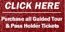 Purchase Guided Tours