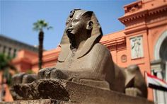 """""""Egypt leads global markets in 2012..."""" (by Emma Rowley). Many of the biggest risers have come off a low base, admittedly - as seen nowhere more clearly than in Cairo. Egyptian stocks suffered last year amid the turmoil that followed the toppling of its president. But 2012 has signalled a recovery in their fortunes."""