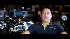 Motology Cebu, Cafe Racers, Manila, Wheels, Polo Shirt, Mens Tops, Shirts, Fictional Characters, Fashion