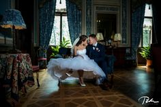 svatba na Jemnisti #wedding #jemniste