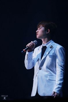 D.O. | EXO Planet #2 - The EXO'luXion' in Seoul