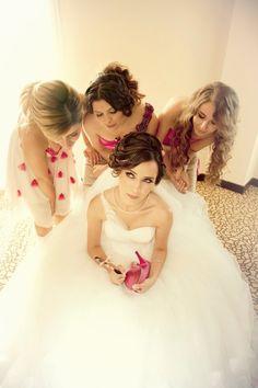 Erinç ve Çağdaş Düğün Hikayesi   Düğün Hikayeniz Düğün Fotoğrafçısı