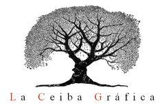 la-ceiba.png (532×349)