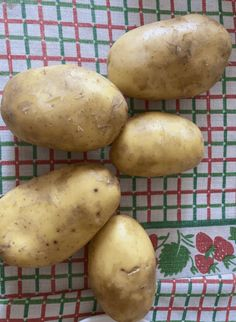 Potatoes, Vegetables, Potato, Veggie Food, Vegetable Recipes, Veggies